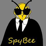 spybee