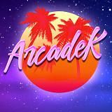*ArcadeK*