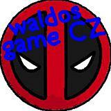 Waldosgame