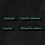 juanmavalencia08