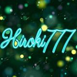 Hiroki777