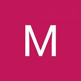 mmehdiyev859