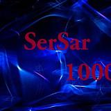 SerSar12345