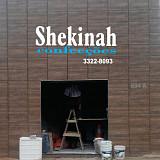 shekinah.fardamentos