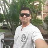 abhijeet.baikar