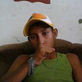 Inez Ramon
