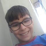 Ömer Faruk