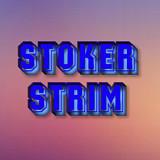 stoker.2280