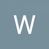 wesleysnead17