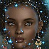 Fadwa