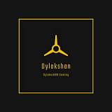 dylakshan.suthakaran888